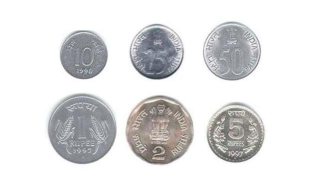 Información De La Moneda De India Global Exchange Servicios De Cambio De Moneda