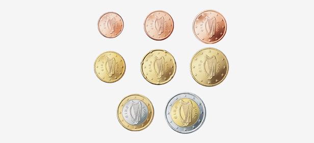 Información y curiosidades del euro | Global Exchange - Servicios de cambio  de moneda