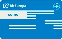 Gana puntos avios iberia plus o millas suma de air europa for Oficinas air europa madrid