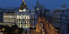 Oficinas de cambio de moneda en espa a global exchange servicios de cambio de moneda - Oficina de cambio barcelona ...